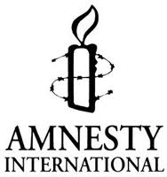 Διεθνής Αμνηστία: Μη χτυπάτε διαδηλωτές – Προειδοποίηση προς τις χώρες τηςΕ.Ε.