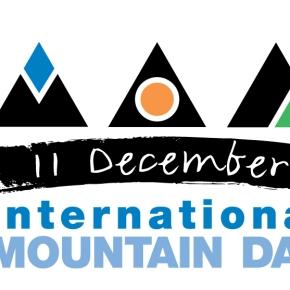 Παρέμβαση των «Φίλων της Φύσης» για την Παγκόσμια Ημέρα Βουνών 11Δεκεμβρίου
