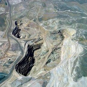Εκδήλωση στον Πολύγυρο για τις επιπτώσεις από τη μεταλλουργία χρυσού στην υγεία-περιβάλλον