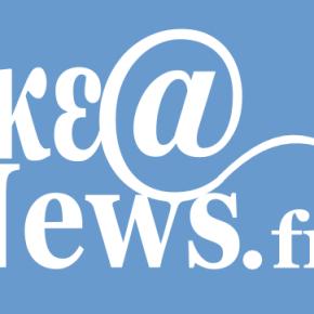 OkeaNews: Grèce et mine d'or (plusieursarticles)