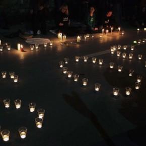 Open letter from women ofHalkidiki