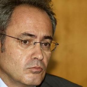 """Μυλόπουλος: Το παρασκήνιο και η παρέμβαση για το""""Αντιδραστήριο"""""""