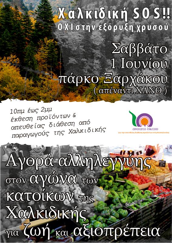 http://soshalkidiki.files.wordpress.com/2013/05/xalkidiki_anoixto_diktyo.jpg