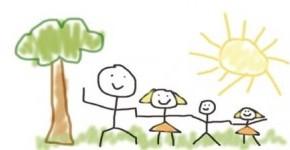 Εκδήλωση για γονείς