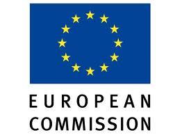 Καταδίκη της Ελλάδας στο ΕυρωπαϊκόΔικαστήριο