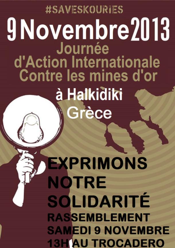 9-novembre-2013-halkidiki-franc3a7ais-final