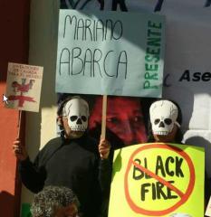 091209-MexicoSanCristobaldelasCasasAntiBlackfireDemo-CarlosDardonSofREMA-02