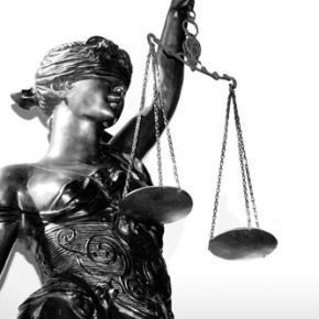 Fast-track απονομή δικαιοσύνης;