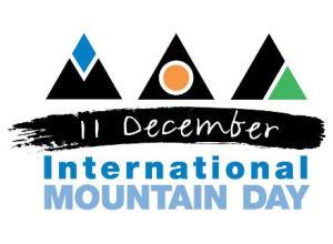 International_Mountain_Day