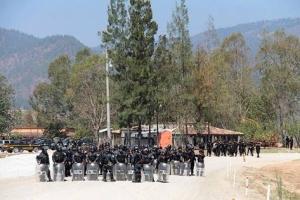 policia_represion_guatemal_0