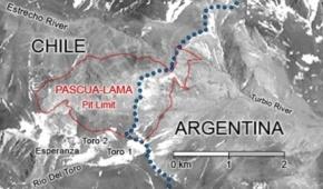Χαλκιδική SOS-Αργεντινή Σκουριές και εξόρυξη χρυσού(video))
