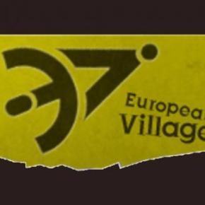 Διευκρινίσεις σχετικά με το πρόγραμμα EVS στην βελγικήCATAPA