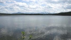 hi-bc-archive-fish-lake