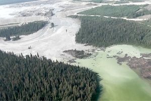 canadas-mount-polley-disaster-sparks-concern-over-us-mines