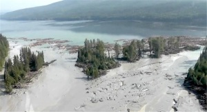 imperial-metals-mount-polley3