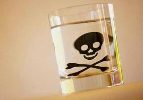 Χαλκιδική: Μολυσμένο από αρσενικό όλο το υδατικό υποσύστημα του Νεοχωρίου (Έγγραφο της Διεύθυνσης Υδάτων)