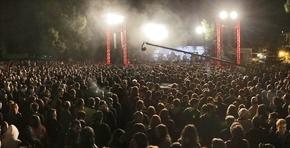 Συναυλία-μάθημα αλληλεγγύης καιαντίστασης