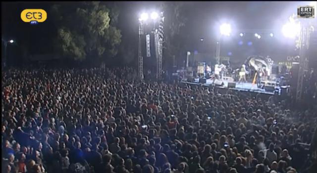 2014_09_27_concert