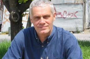 Ο νέος Αναπληρωτής υπουργός ΠΕΚΑ Γ. Τσιρώνης, για τιςΣκουριές