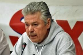 Γ. Ζουμπάς: «Υπάρχει κίνδυνος για την ασφάλεια των πολιτών στηΣτρατονίκη»
