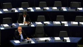Δ. Παπαδημούλης: Η Eldorado Gold φοροαποφεύγει αξιοποιώντας το ολλανδικό φορολογικόκαθεστώς