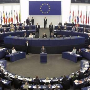 Παρέμβαση ευρωβουλευτών Ποταμιού: Η υπόθεση φοροαποφυγής της Eldorado Gold στην ΕυρωπαϊκήΕπιτροπή