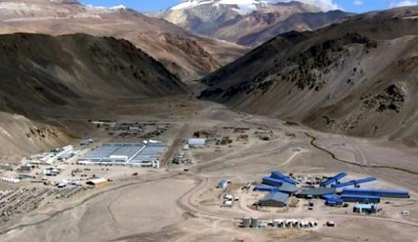argentine-judge-lifts-barricks-veladero-gold-mine-halt1443442932