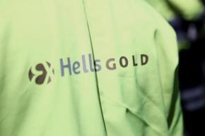 Βιαιότητες εργαζομένων της Ελληνικός Χρυσός/Eldorado Gold, σιωπή της εταιρείας και η ΕΛ.ΑΣ σε ρόλοθεατή