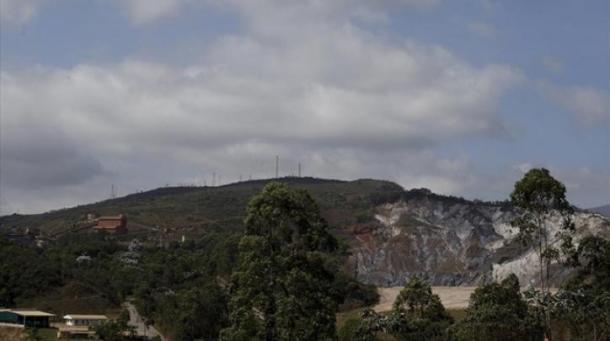 brazilia-metalloruxeio-mariana