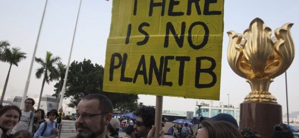 climate_synodos_klima_hongkong4-864x400_c