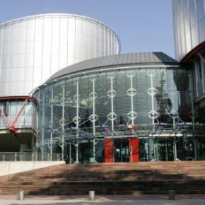 «Καταπέλτης» το Ευρωπαϊκό Δικαστήριο κατά του ελληνικού Δημοσίου: Πάρτε πίσω τα 15 εκατ. από την ΕλληνικόςΧρυσός