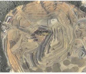 ΚΑΣ: Όχι στην μεταφορά του αρχαιολογικού χώρου των Σκουριών πριν αποφασίσει τοΣτΕ