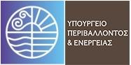 Επιστροφή «Τεχνικής Μελέτης Μεταλλουργικής μονάδας χαλκού, χρυσού και θειικού οξέος Μαντέμ Λάκκου» της ΕλληνικόςΧρυσός