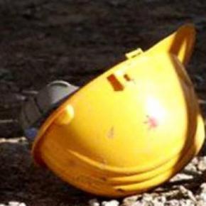 Νεκρός 52χρονος εργαζόμενος στις εγκαταστάσεις της ΕλληνικόςΧρυσός