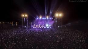 Συναυλία ενάντια στις εξορύξεις χρυσού χαλκού (30/09/2016) – Χιλιάδες φωνές για τη σωτηρία ενόςτόπου