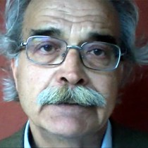 Μύθοι και πραγματικότητα για τα μεταλλεία στηΒ.Α.Χαλκιδική