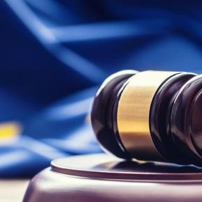 Απόρριψη αίτησης αναιρέσεως της Ελληνικός Χρυσός από το δικαστήριο τηςΕΕ