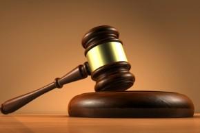 Ομόφωνα αθώοι οι 21 κάτοικοι τηςΧαλκιδικής