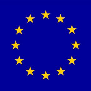 Ιερισσός Τετάρτη 6/6: Εκδήλωση «Παραβιάζοντας και τους κανόνες τηςΕ.Ε.»