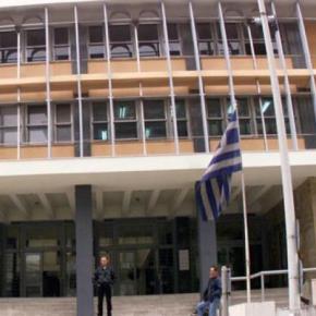 Δίκη Σκουριών: Περίεργες συμπτώσεις την μέρα του εμπρησμού και συλλογή πειστηρίων από … εργαζόμενους στηνφύλαξη